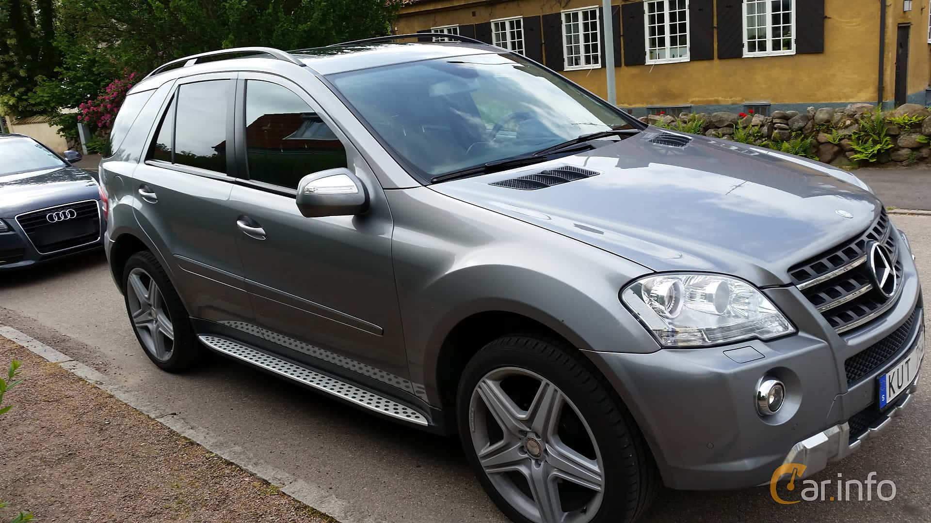 car by bought be with fantastic to benz mercedes