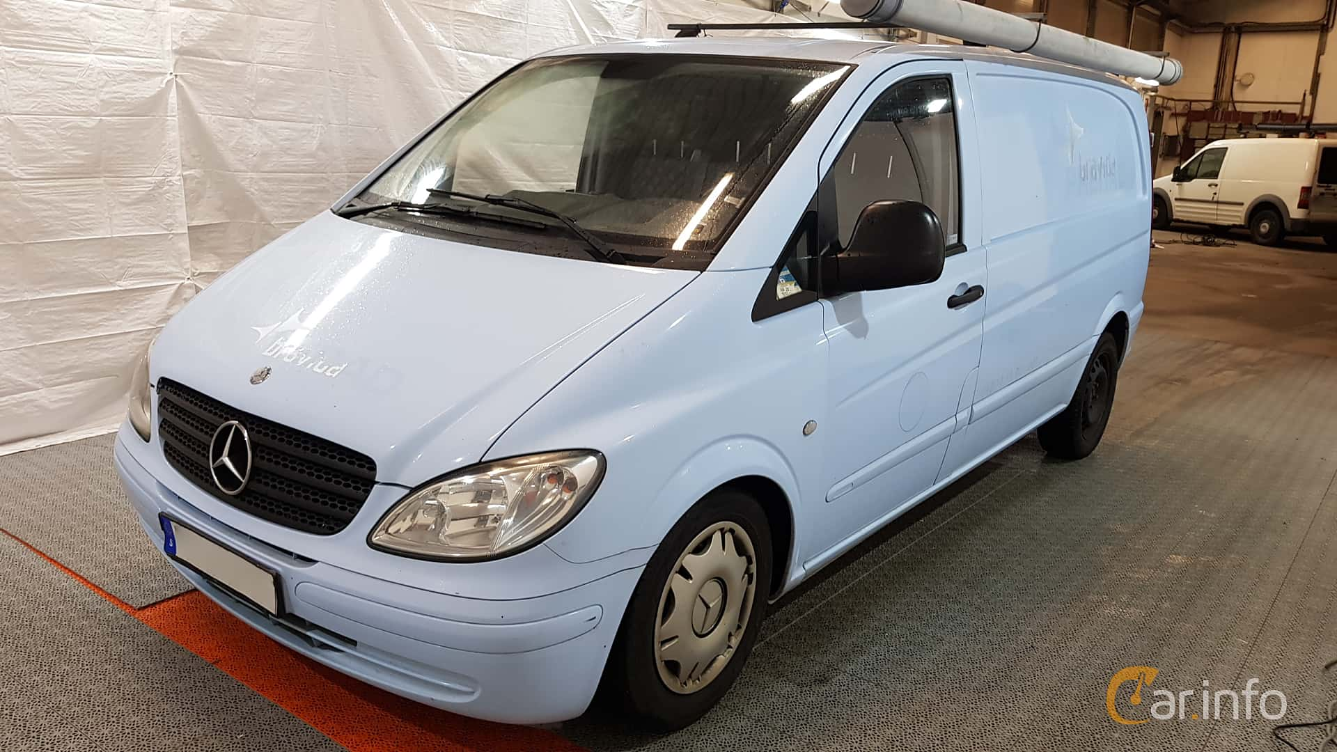 6 images of mercedes benz vito 109 cdi 2 2 manual 95hp 2008 by rh car info mercedes vito 109 cdi manual pdf Mercedes Vito 9 Seater