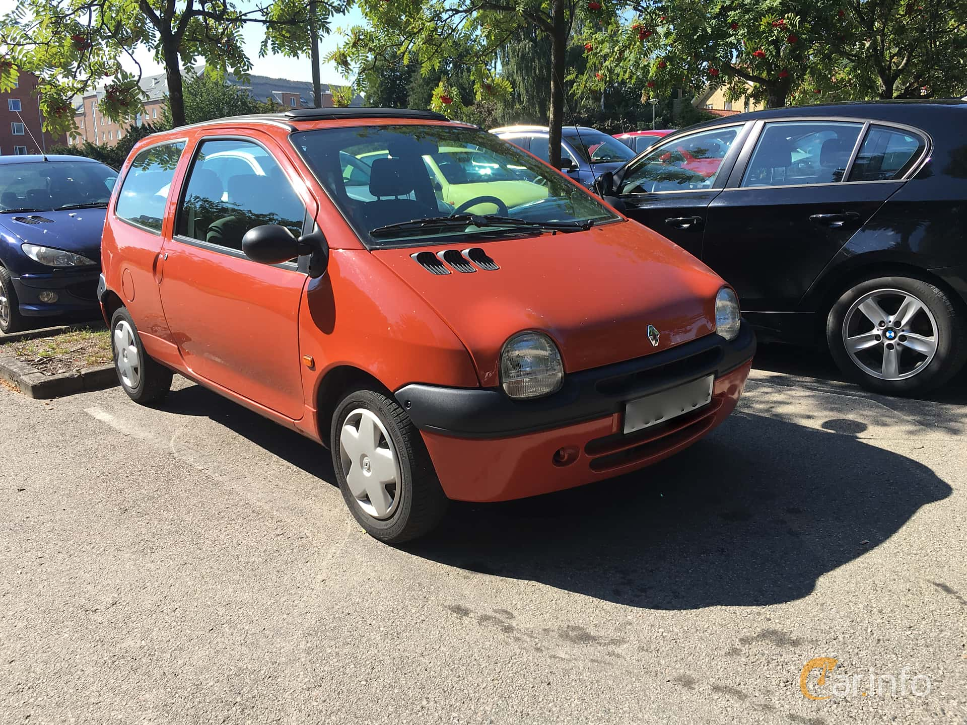 100 manual renault twingo 1999 lease renault twingo hatchback 1 0 sce play 5dr used. Black Bedroom Furniture Sets. Home Design Ideas
