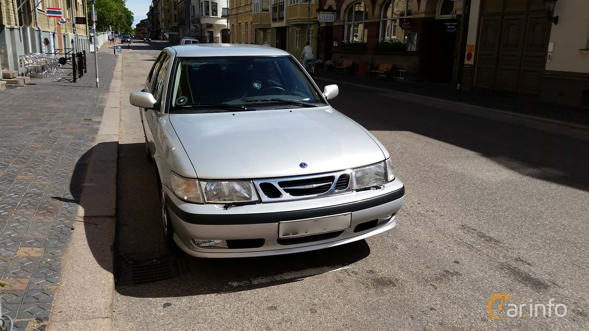 3 images of saab 9 3 5 door 2 0 t manual 154hp 1999 by jonasbonde rh car info 1999 saab 9-3 manual climate control 1999 saab 9-3 manual transmission