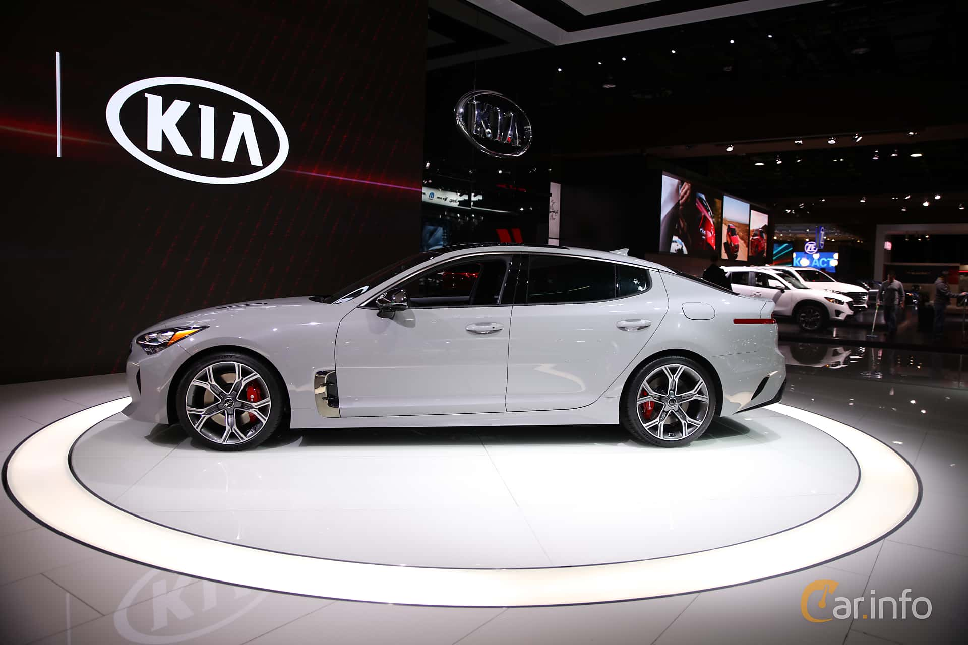 9 images of kia stinger gt 3 3 v6 t gdi awd automatic 365hp 2018 by franzhaenel. Black Bedroom Furniture Sets. Home Design Ideas