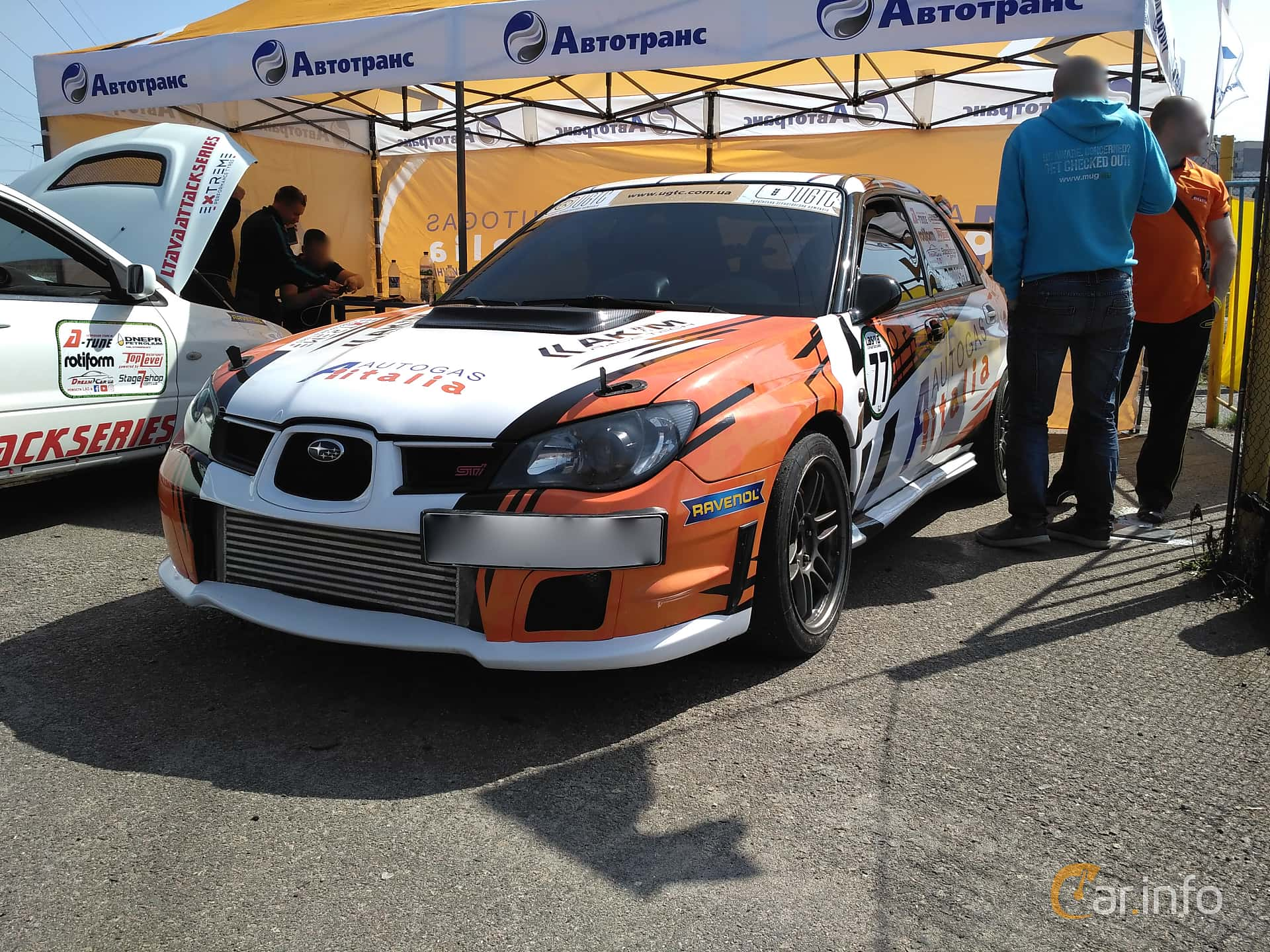 subaru-impreza-sedan-front-side-ltava-time-attack-1st-stage-1-526932.jpg