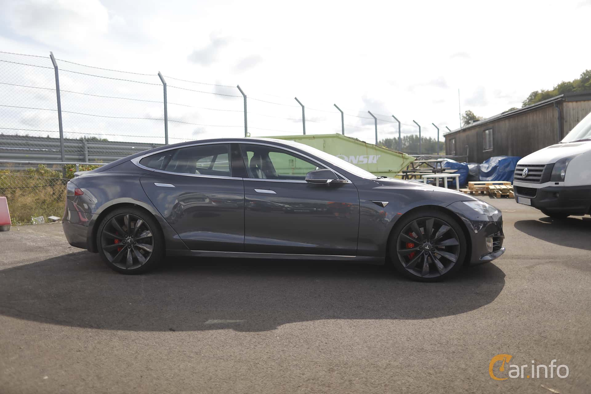 tesla model s p100d ludicrous 100 kwh awd single speed 780hp 2017. Black Bedroom Furniture Sets. Home Design Ideas