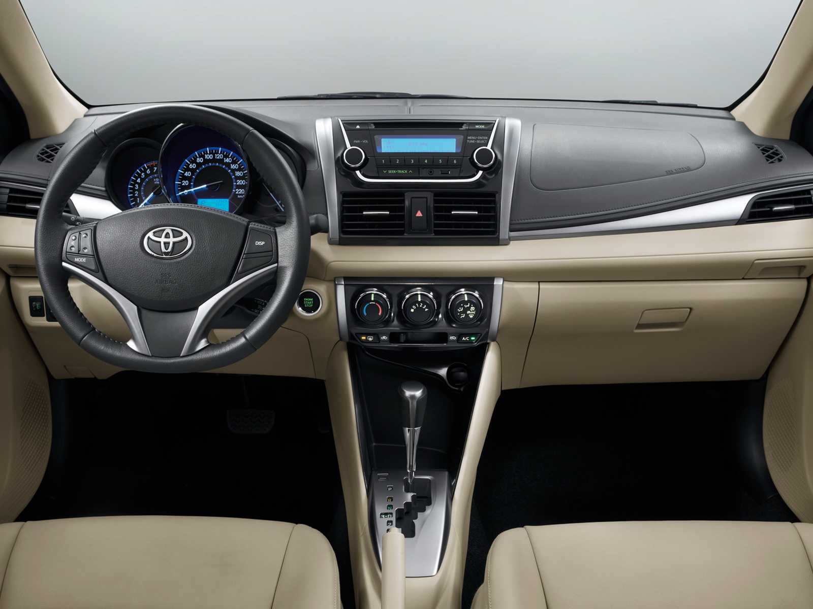 Kelebihan Kekurangan Toyota Vios 2013 Top Model Tahun Ini
