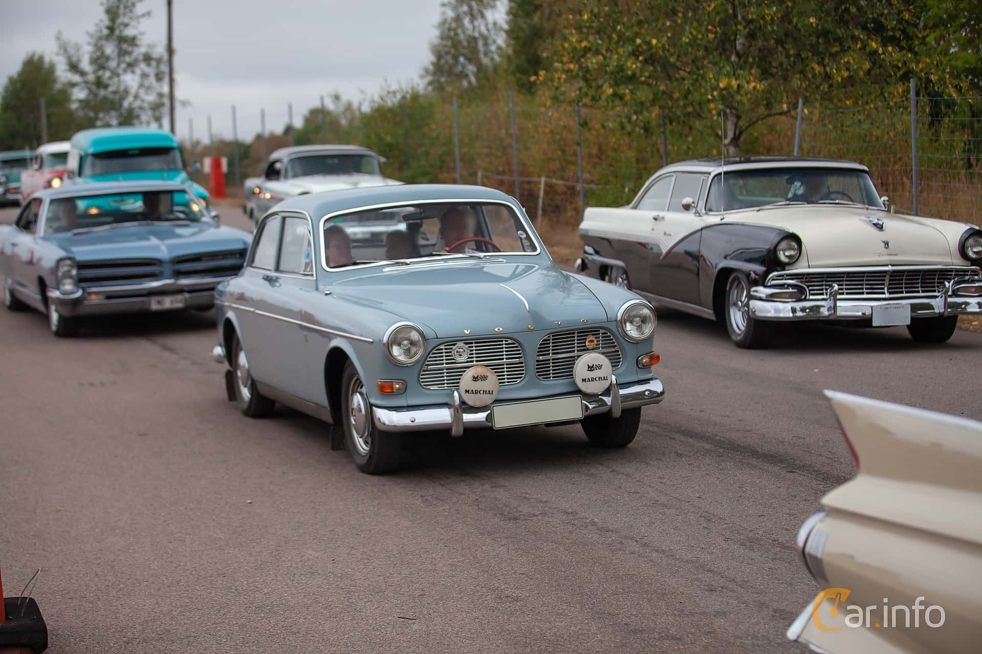 1 images of volvo amazon 121 p130 1 8 b18a manual 75hp 1965 by jarbo rh car info 1965 Volvo 544 1962 Volvo