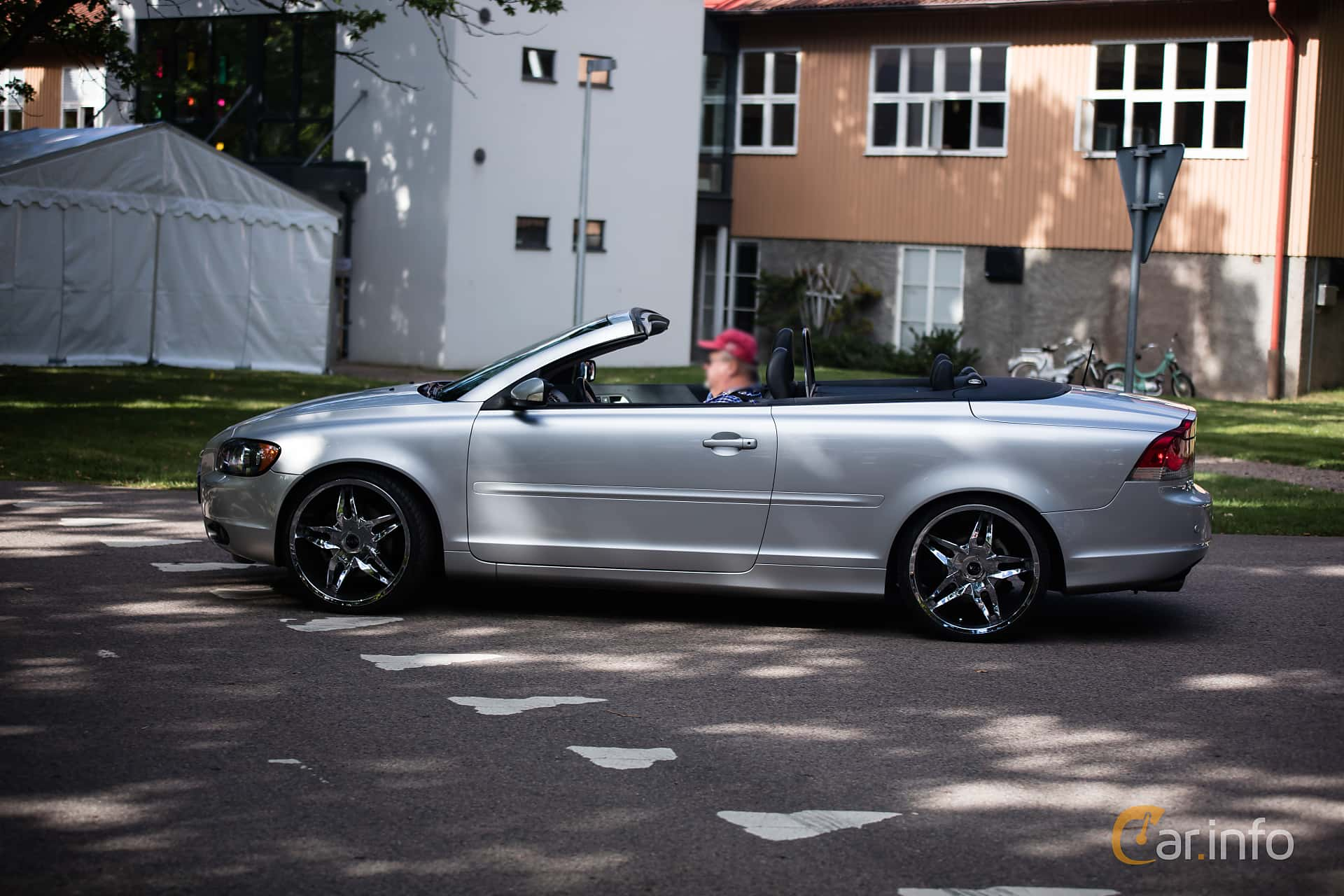 sale convertible for and volvo specs review all videos new photos gallery car