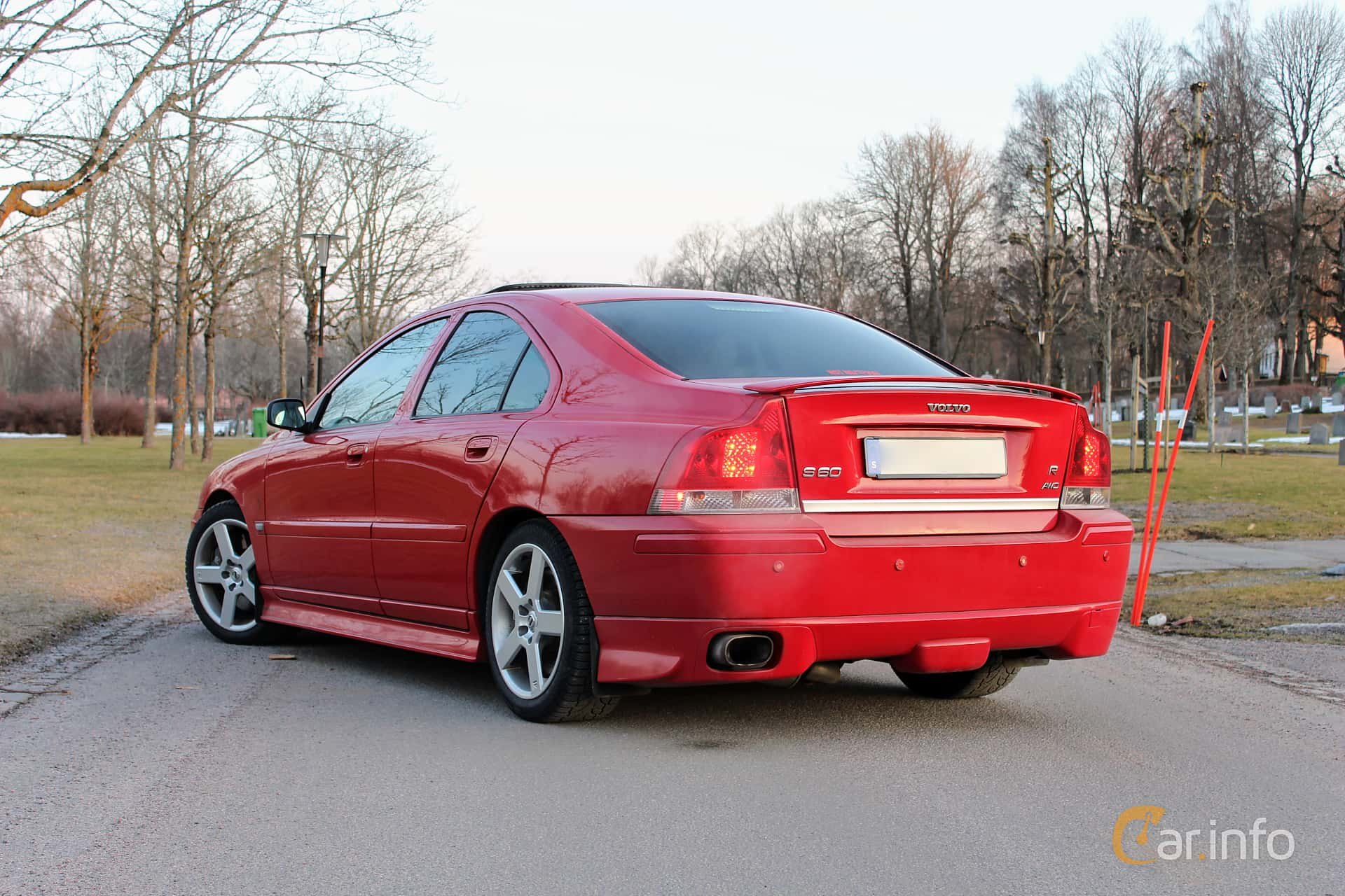 all full cars wheels awd volvo about listings