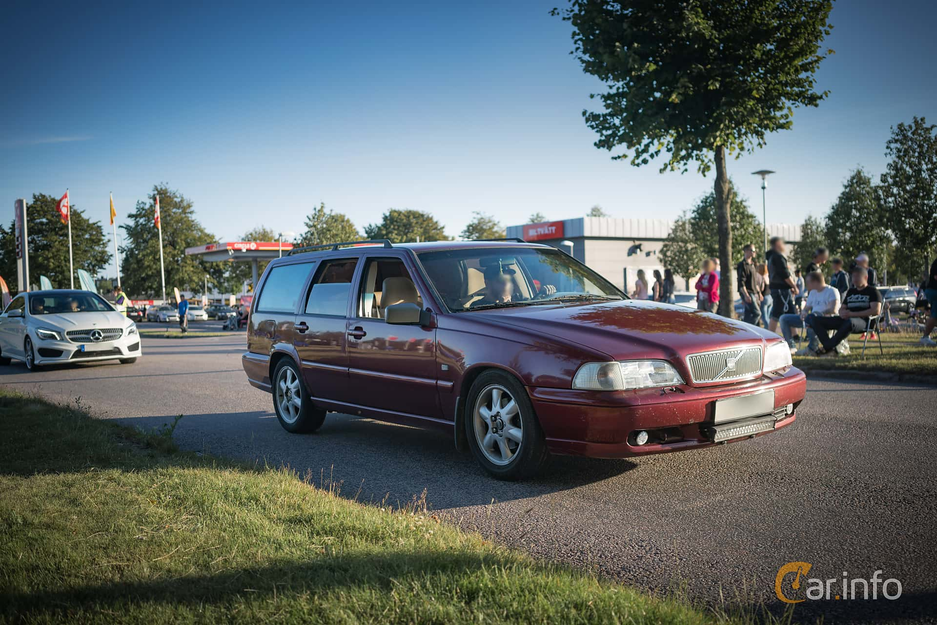 1 images of volvo v70 2 4 glt manual 170hp 1997 by marcusliedholm rh car info 1998 volvo s70 glt owners manual Volvo S70 T5