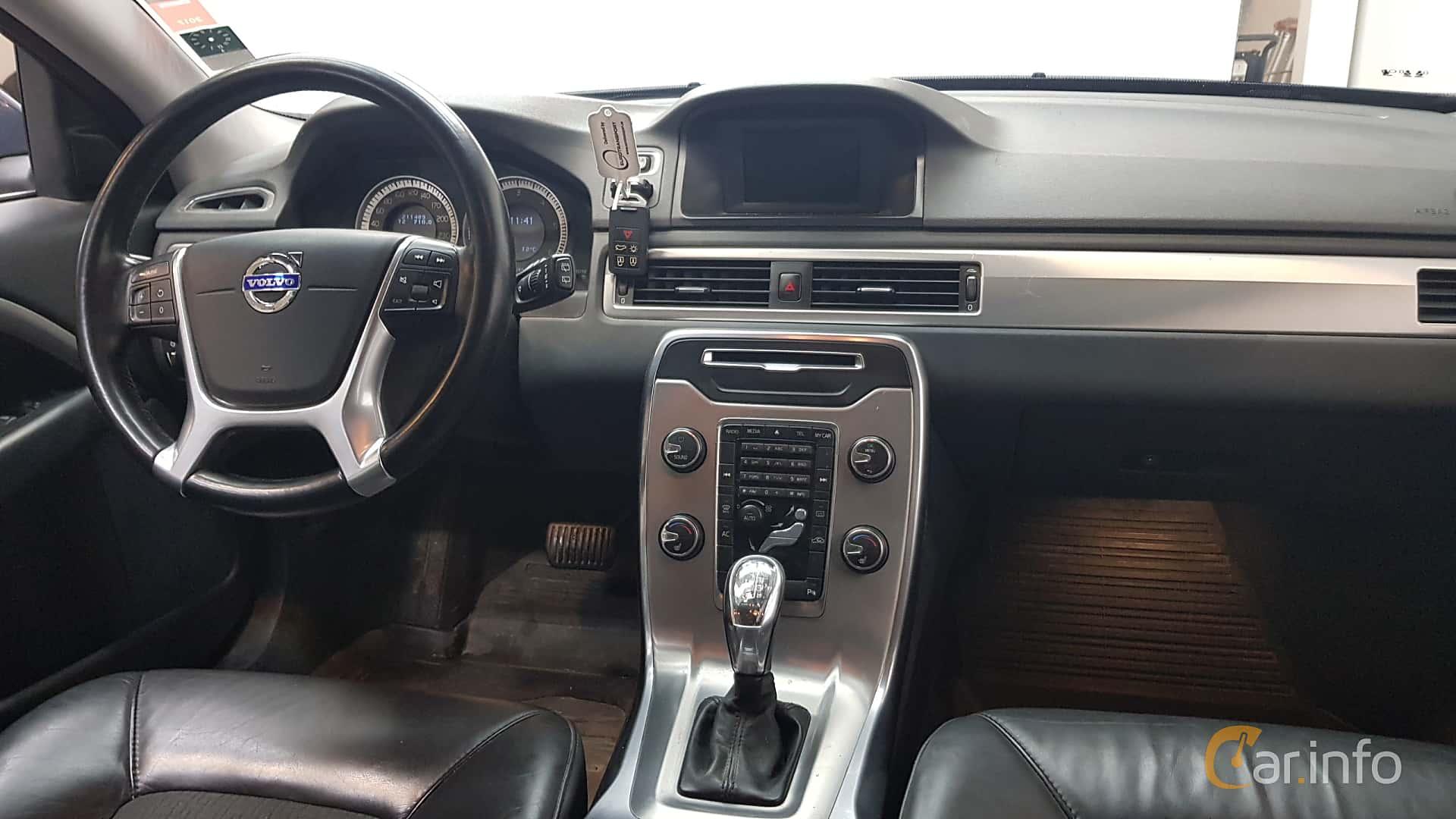 https://s.car.info/image_files/1920/volvo-v70-interior-2-507201.jpg