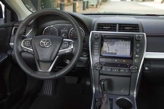 royal fl camry for used sale southern palm in interior sedan xle se beach toyota