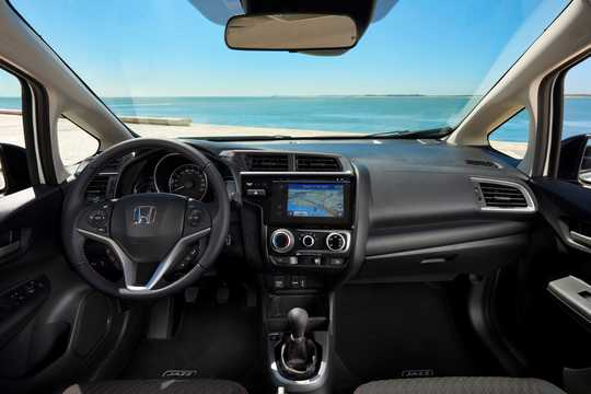 honda jazz 2018 rh car info honda fit manual transmission used for sale honda fit manual for sale
