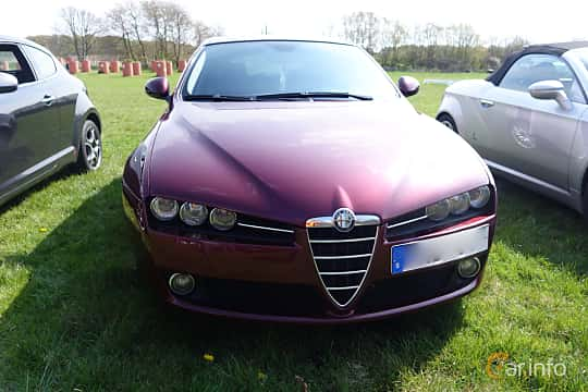 user images of alfa romeo 159 sportwagon generation 939 facelift 1 9 rh car info alfa romeo 159 user manual alfa romeo 159 user manual english
