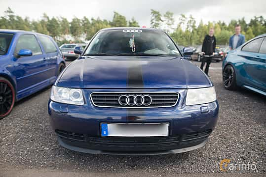 user images of audi a3 8l rh car info Audi A3 8L Rennstrecke Audi A3 8L Rennstrecke