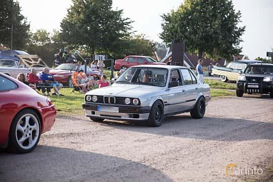 User Images Of BMW Series Door Sedan E - Bmw 4 door sedan
