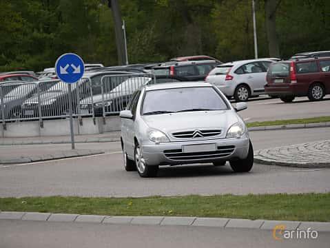 user images of citro n xsara break 1st generation facelift 1 6 rh car info  manual xsara break 99