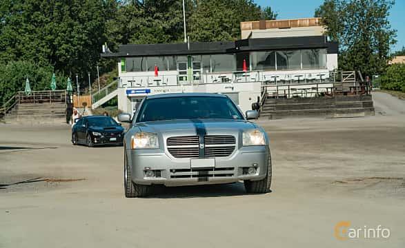 Car info - Sök biluppgifter via registreringsnummer