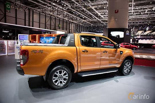 Ford Galaxy Wiring Diagrams Free