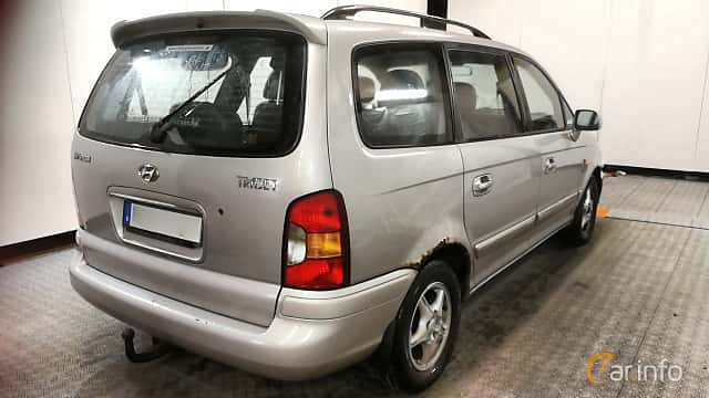 user images of hyundai trajet 1st generation facelift rh car info hyundai trajet 2004 owners manual hyundai trajet user manual pdf