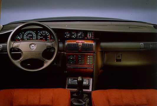 https://s.car.info/image_files/360/lancia-dedra-interior-0-209651.jpg