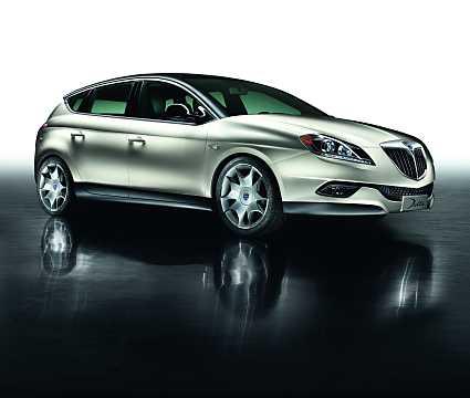 https://s.car.info/image_files/360/lancia-delta-5-door-front-side-0-209899.jpg