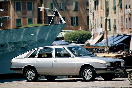 https://s.car.info/image_files/360/lancia-gamma-berlina-front-side-0-210004.jpg