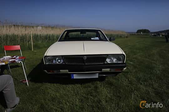 https://s.car.info/image_files/360/lancia-gamma-coupe-front-tjoloholm-classic-motor-2018-1-547010.jpg