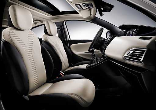 https://s.car.info/image_files/360/lancia-ypsilon-5-door-interior-0-209231.jpg