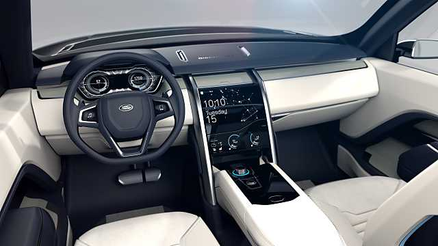 https://s.car.info/image_files/360/land-rover-discovery-vision-interior-0-215628.jpg