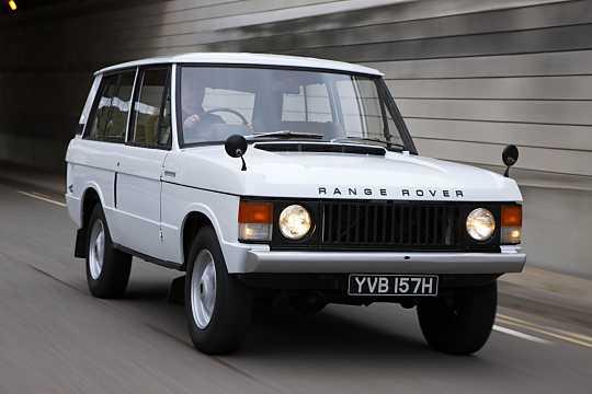 https://s.car.info/image_files/360/land-rover-range-rover-3-door-front-side-0-211997.jpg