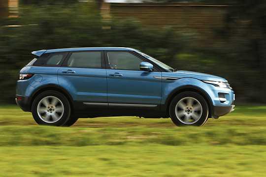https://s.car.info/image_files/360/land-rover-range-rover-evoque-5-door-side-0-212801.jpg