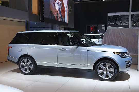 https://s.car.info/image_files/360/land-rover-range-rover-sport-side-0-212078.jpg