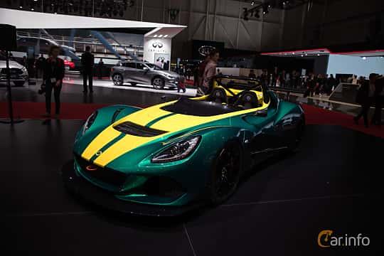 https://s.car.info/image_files/360/lotus-3-eleven-front-side-geneva-motor-show-2016-3-201524.jpg