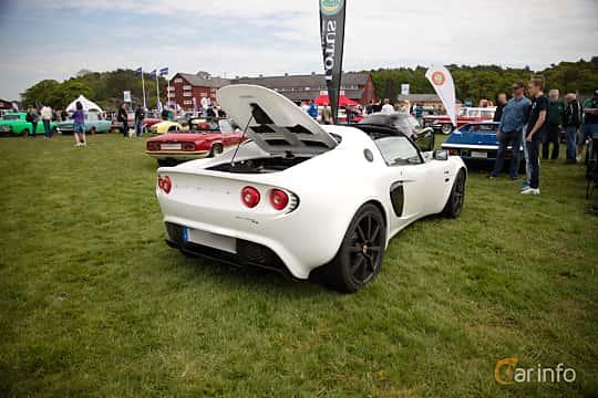 https://s.car.info/image_files/360/lotus-elise-back-side-tjoloholm-classic-motor-2016-3-236346.jpg