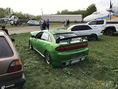 Mazda 323f ba 22 more thecheapjerseys Images