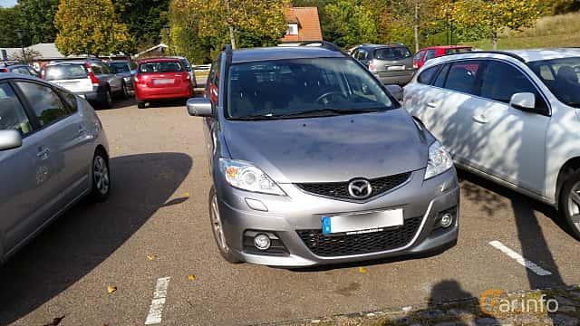 user images of mazda 5 cr facelift rh car info Mazda CX-5 Manual Transmission Picture Mazda CX-5 Manual