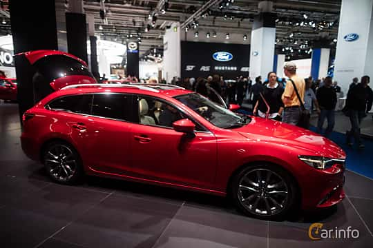 https://s.car.info/image_files/360/mazda-6-wagon-side-iaa-2015-1-178847.jpg