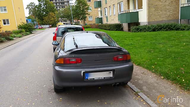 mazda mx 3 1 6 manual 88hp 1993 rh car info mazda mx3 manual parts mazda mx 5 manual free download