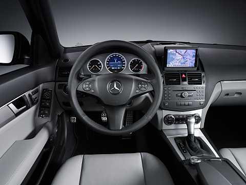 mercedes benz c 320 cdi generation w204 manual 6 speed rh car info mercedes benz 2004 c 320 manual mercedes c230 manual