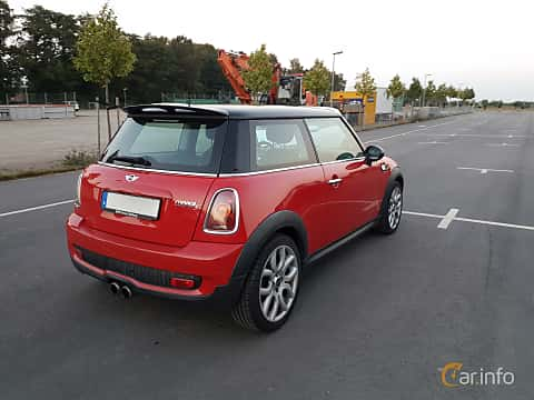 mini cooper s generation r56 manual 6 speed rh car info 2009 mini cooper manual transmission problems 2009 mini cooper manual download