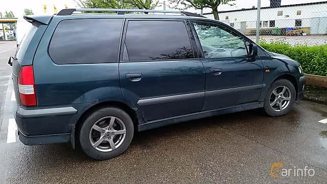 user images of mitsubishi space wagon rh car info 1996 Mitsubishi Space Wagon 1987 Mitsubishi Space Wagon