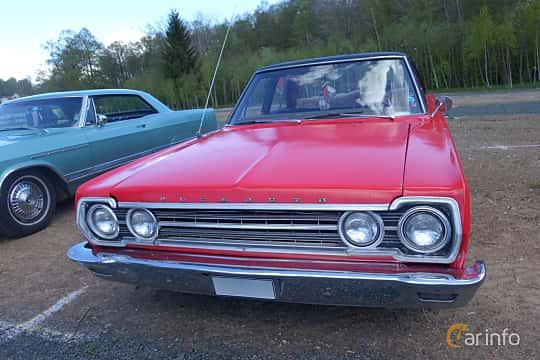 User images of plymouth belvedere 4 door sedan for 1956 plymouth belvedere 4 door
