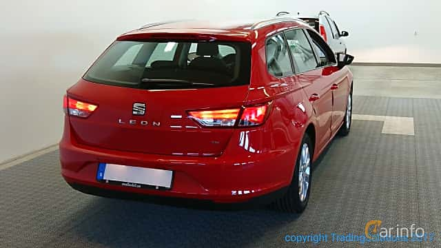 user images of seat le n st 1 2 tsi manual 105hp 2014 rh car info seat leon 5f user manual seat leon owners manual 2011