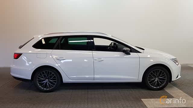 user images of seat le n st 1 2 tsi manual 110hp 2016 rh car info owners manual seat leon user manual seat leon 2013