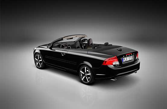 volvo-c70-cabriolet-back-side-0-183627.jpg