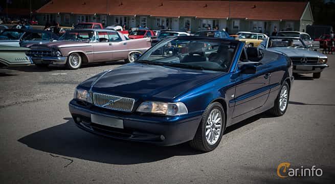 cars pin and volvo pinterest dream