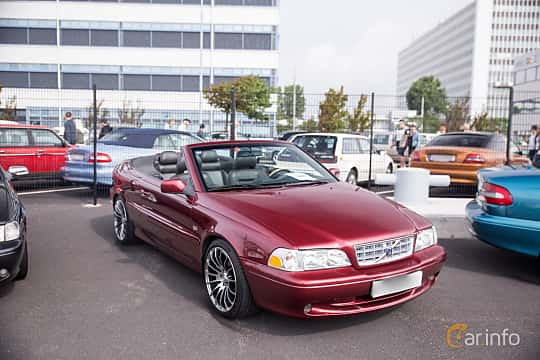 user images of volvo c70 2 0 t generation n facelift manual 5 speed rh car info volvo v70 2003 owners manual 2003 volvo c70 convertible owners manual