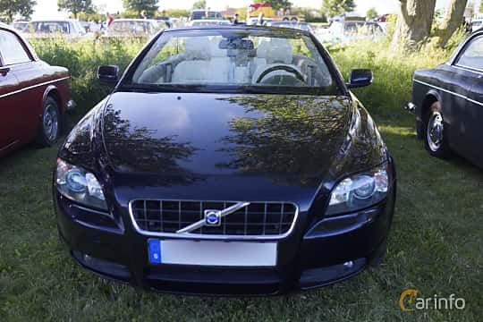 front trend cars top up volvo motor reviews rating view and