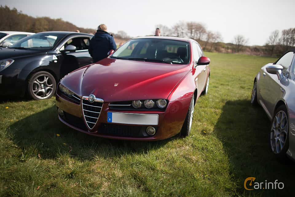 user images of alfa romeo 159 sportwagon generation 939 facelift 1 9 rh car info alfa romeo 159 user manual pdf alfa romeo 159 user manual
