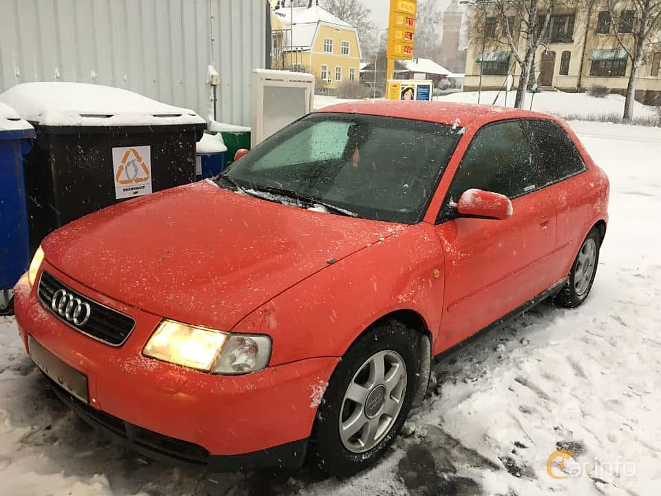 user images of audi a3 8l rh car info Audi A3 8L Rennstrecke Audi A3 8L 1.6 Engine