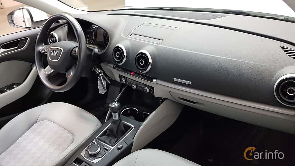 6 images of audi a3 sportback g tron 1 4 tfsi manual 110hp 2015 by rh car info manual audi a3 sportback 2015 manuel a3 sportback francais
